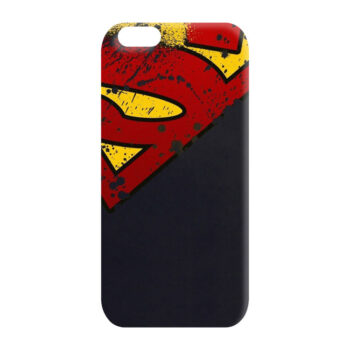 superman-cover